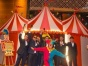 party婚礼活动庆典开业聚会产房年会跟拍摄影摄像