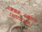 天津武清过马路钻孔 地下电缆线穿越 拉管