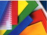 九龙坡直销塑料中空板防腐蚀瓦楞板厂家一手货源值得你信赖