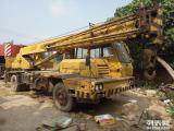 出售2002年泰安12噸,單位自備車輛