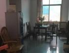 人民东路北门小区三室两厅一厨一卫精装修家电齐全