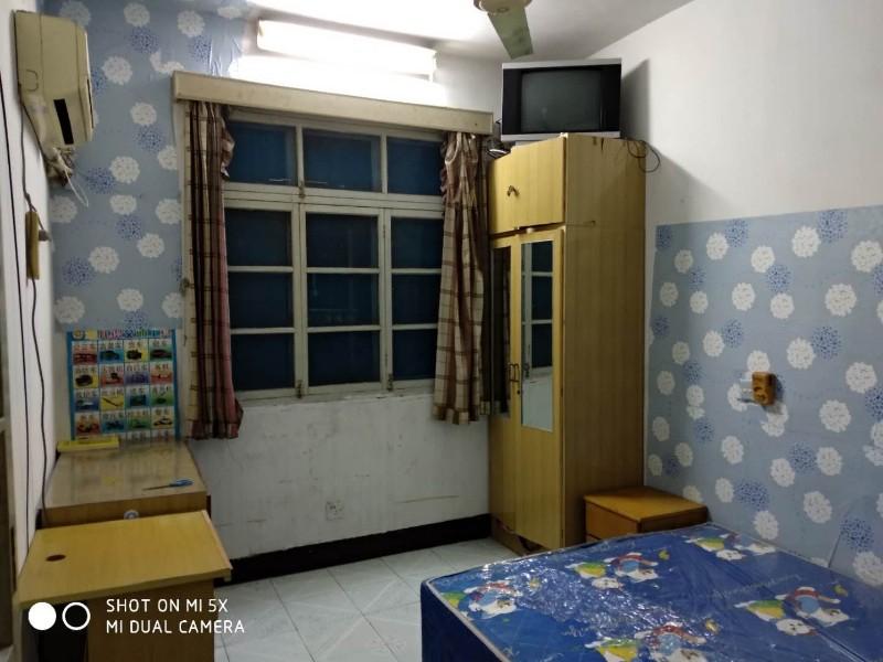 朝阳东路(农工商边上) 1室 1厅 38平米 整租朝阳东路(农工商边上)