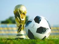 武汉新动态英语用这些英语表达,为2018世界杯呐喊!