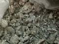 专业回收锡渣 锡灰