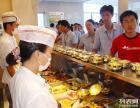 佛山农产品配送,企业营养工作餐配送,广州思湘园餐饮