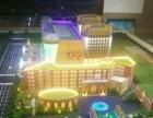 出售项城20平米商业街卖场18万元