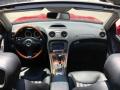 奔驰 SL级 2010款 SL300 3.0 自动