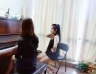 广州英文歌曲培训教学 歌唱�|技巧培训