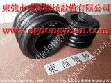 丰煜冲床曲轴维修,锻压机气动液压泵-找好价格选东永源