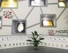 商标注册|深圳商标注册哪家好|服务、质量、专业