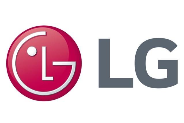 崇左LG冰箱维修安装售后客服服务电话现场维修