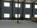 曹县城北中小企业孵化园内 厂房 500平米