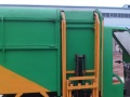 厂家直销吸污车吸粪车二手洒水车环卫垃圾车高压清洗车垃圾车