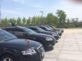 自驾代驾均可,婚车、商务车、中巴、大巴5-55座