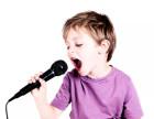 孩子说话含糊不清? 重庆语言治疗可矫正发音