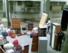 道滘搬家公司小型搬家居民搬家长途搬家空调拆装