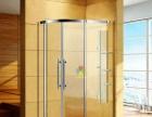 中山钻戒高档淋浴房,卫浴公司实价直供,全国加盟。