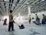 石景山模式口保洁公司 模式口附近开荒保洁 杨庄家庭保洁