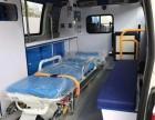 湖南省120救护车出租,长沙救护车出租,湖南正规病人转运
