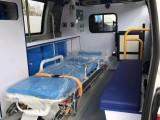 湖南省120救護車出租,長沙救護車出租,湖南正規病人轉運