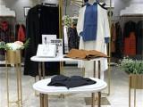 时尚潮流女装原创品牌巴丽景娅尼蒂斯品牌折扣女装走份批发