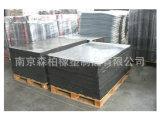 南京森柏 热销供应绝缘橡胶板 绝缘垫-通过电力部门检测合格