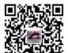 深圳坪洲瑜伽教练培训基地,给你想要的专业!