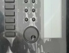 电子琴卡西欧ctk7200