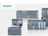 西门子电源板SQ6A-