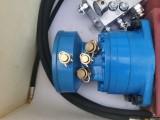 5JLD液壓緊鏈器維修