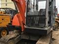 2手小挖机工程机械