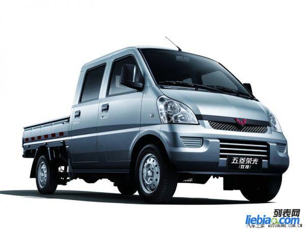 大连全新小货车-小型搬家首选13500756458钢琴搬运