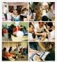 巴中正规学针灸美容减肥专业针灸培训班专业培训