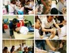九江正规学针灸美容减肥,九江业针灸培训班专业培训