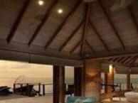 马尔代夫6星级豪华自由行 7天6晚 蜜月胜地 高端任性