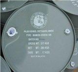 新加坡原装进口6501狮头牌