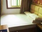 中信湘雅医院家庭旅馆 一日三餐全免费
