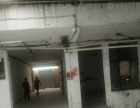 750平方工业厂房出租