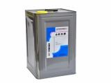 白乳胶 白乳胶水价格 白乳胶厂家 水性透明白乳胶