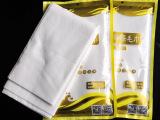 爱康环保毛巾 宾馆酒店客房专用毛巾 110克毛巾厂家直销