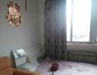 世回尧春天公寓 1室1厅50平米 简单装修 押一付三