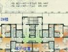 明达财富公寓 仓库 146平米
