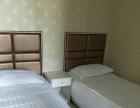 新华东街 青年公寓 月租月付 主卧次卧