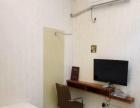 城西车江路公寓式单间出租 1室1厅1卫