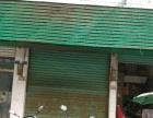 三多亭菜市场 商业街卖场 22平米