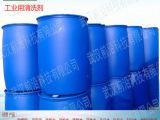 乙二醇工业级 乙二醇甘醇 溶剂乙二醇工业