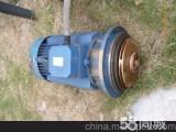 朝陽區打井洗井深井泵安裝水泵修理機械設備維修