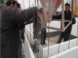 洁净厂房 轻体快装房 冷库等河北瑞岩支持贷款EPS建房模块