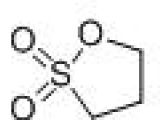 供应电镀中间体1,3丙烷磺内酯