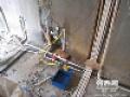 南昌马桶修理/南昌马桶安装维修/南昌疏通马桶